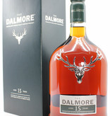 Dalmore Dalmore 15 Years Old 40% 1 Litre (1000 ml)