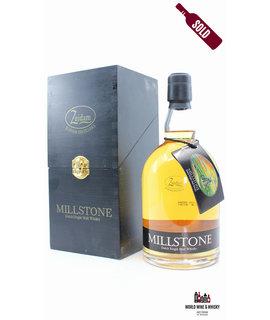 Millstone Millstone 5 Years Old 2002 2007 - Cask 408, 410 & 197 Pure Potstill Malt Whisky 40%