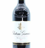 Chateau Giscours Chateau Giscours 2014 (in OWC)