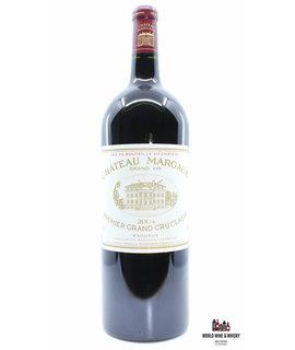 Chateau Margaux Chateau Margaux 2004 Magnum (1,5L)