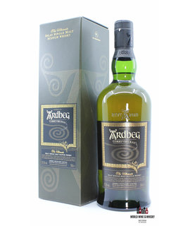 Ardbeg Ardbeg Corryvreckan 2009 - The Ultimate 57.1%