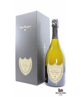 Dom Perignon Dom Perignon 2010 Vintage - Champagne Brut (in luxury giftbox)