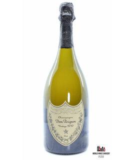 Dom Perignon Dom Perignon 2010 Vintage - Champagne Brut