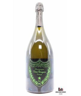 Dom Perignon Dom Perignon 2008 Vintage - Luminous - Champagne Brut Magnum (1,5 liter)