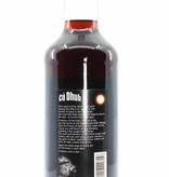 Cú Dhub Cú Dhub (Black Dog) - The black single malt whisky from the Forest of Gaick 40% 1000ml