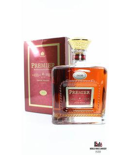 Johnnie Walker Johnnie Walker Premier 1820 43% 750ml
