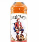 Captain Morgan Captain Morgan - Spiced Gold - incl. dispenser 35% 3L XXL (3 Litre)