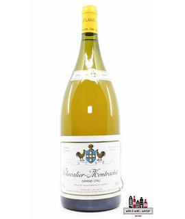 Domaine Leflaive Domaine Leflaive Chevalier-Montrachet 1996 Magnum (1,5 Liter)