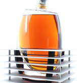 Hennessy Hennessy Timeless - Baccarat Crystal Decanter 43,5% (1 of 2000)