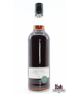 Glen Grant Glen Grant 31 Years Old 1970 2001 - Cask 1036 - Adelphi Limited 55.4% (1 of 485)