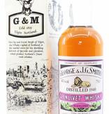 Glenlivet Glenlivet 19640 George & J.G. Smith's - Gordon & MacPhail 40% 750ml