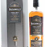 Bushmills Bushmills 30 Years Old 1990 2020 - The Causeway Collection 48.4% (1 of 432)