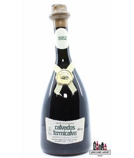 Calvados Calvados Fermicalva 1962 40%