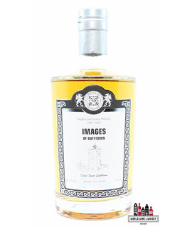 Malts of Scotland Malts of Scotland 1988 2013 - Images of Dufftown - Clock Tower Dufftown 53.2% (1 of 254)