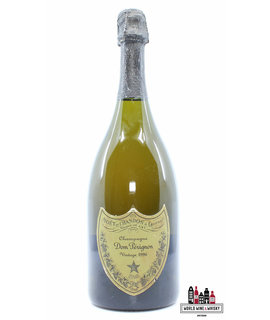 Dom Perignon Dom Perignon 1996 Vintage - Champagne Brut