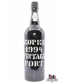 Kopke Kopke 1994 Vintage Port (in OWC)