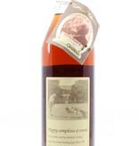 Pappy Van Winkle's Pappy van Winkle's 20 Years Old - Family Reserve 45.2% 700ml (Old Rip Van Winkle Distillery)