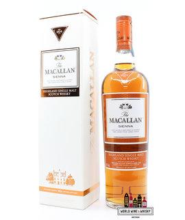 Macallan Macallan Sienna - The 1824 Series 43% 700ml