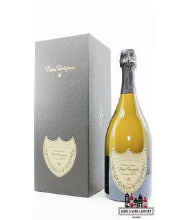 Dom Perignon Dom Perignon 2012 Vintage - Champagne Brut (in luxury giftbox)