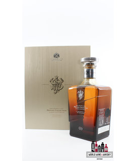 John Walker & Sons John Walker & Sons - 2016 Edition - Private Collection - Limited Release 43% (1 of 8888)