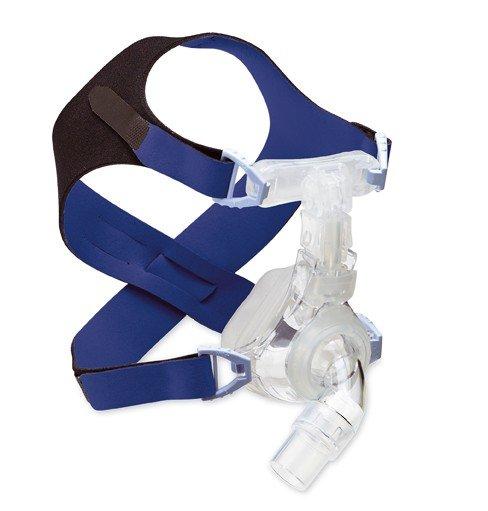 Lowenstein Medical  JOYCE neusmasker