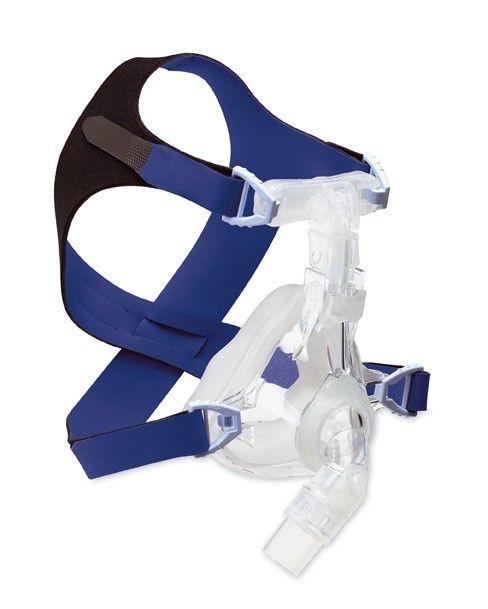 Lowenstein Medical  Lowenstein Medical  JOYCE Full Face masker