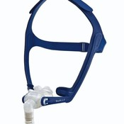 ResMed Swift LT neuspillow masker