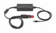 Lowenstein Medical  Lowenstein Medical  12V/24V DC adapter