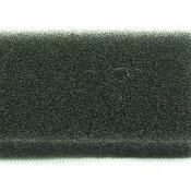 Lowenstein Medical  Lowenstein Medical  SOMNOcomfort 2e / -Balance filters (Groffilters)