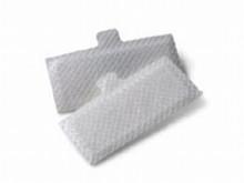 Weinmann Weinmann SOMNOcomfort 2e / -Balance filters (Fijnfilters)