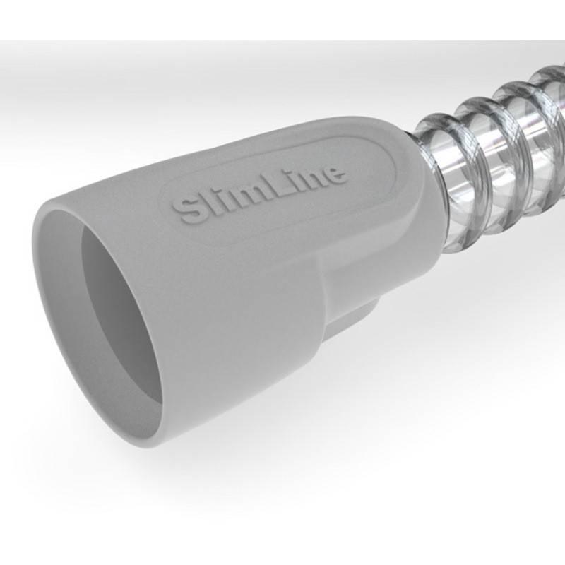 ResMed ResMed S9 SlimLine