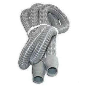 CPAP slang -19 mm