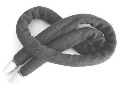 Slangenhoes Nordkap
