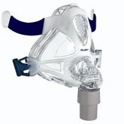 ResMed Resmed Quattro FX masker