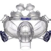 ResMed Mirage Liberty masker