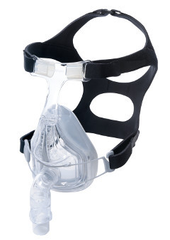 Fisher & Paykel Forma masker