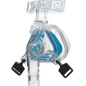 Philips Respironics Philips Respironics Comfort Gel Blue masker