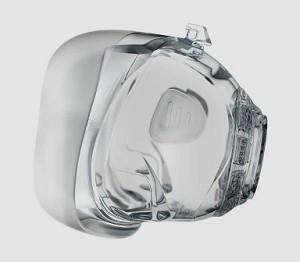 ResMed ResMed Mirage FX maskerinzet