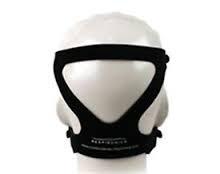 Philips Respironics Philips Respironics Premium headgear