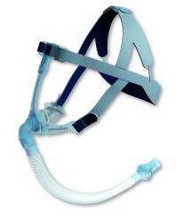 Lowenstein Medical  NP15 masker