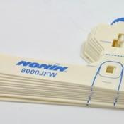 Nonin Nonin 8000JFW flexiwrap plakkers Adult [25st]