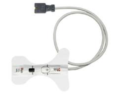 Masimo Masimo LNCS Pdt adhesive sensor [10-50kg]