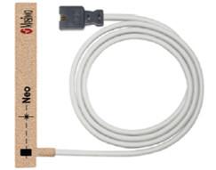 Masimo Masimo LNCS Neo-L adhesive sensor [<3 kg of >40 kg]