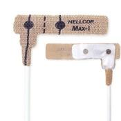 Oximax P sensor [pediatric 10 - 50 kg]