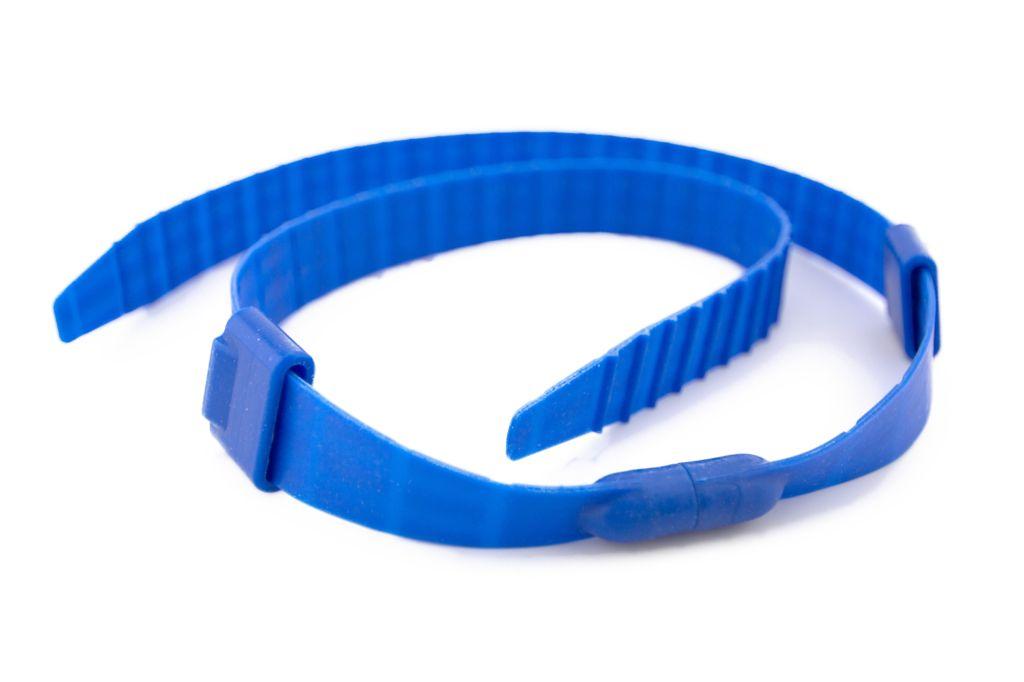 Nightshift strap (vervanging)
