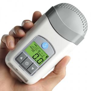 Breas Z1 Travel CPAP