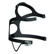 Fisher & Paykel Fisher & Paykel flexifit hoofdbandage voor HC431 en HC432 maskers