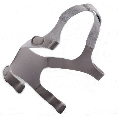 Philips Respironics Philips Respironics Wisp masker hoofdbandage