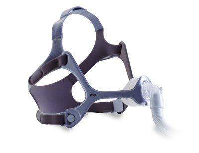 Philips Respironics Wisp Youth masker