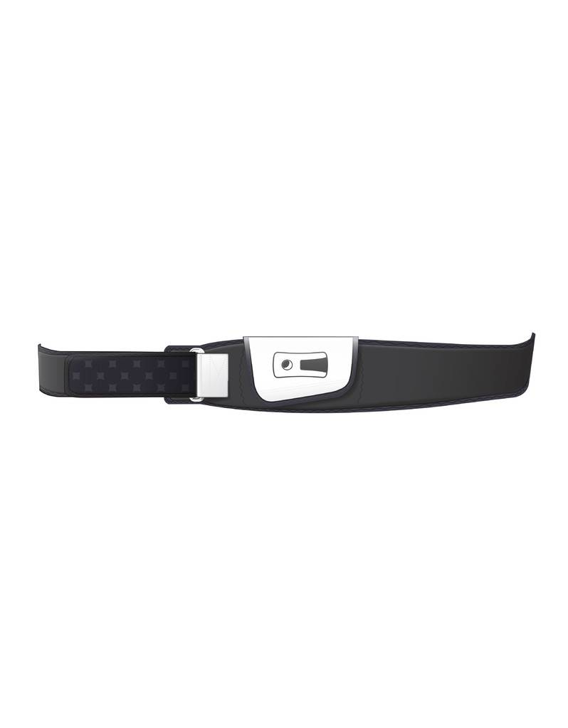 NightBalance Sleep position trainer torso strap